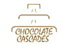 Chocolate Cascades - Entertaining Southampton