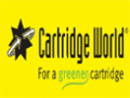 Cartridge World Lancaster