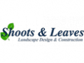 Shoots and Leaves - Christmas Trees