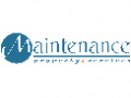 Maintenance Property Services