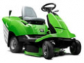 Mowers UK Basingstoke
