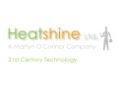Heatshine Ltd a Martyn O'Connor Company