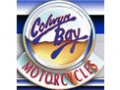 Colwyn Bay Motorcycles