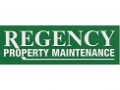 Regency Property Maintenance