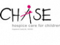 Shooting Star Chase Hospice for Children