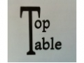 Top Table Cafe Restaurant
