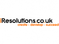 iResolutions.co.uk Ltd