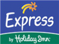 Express by Holiday Inn JLA