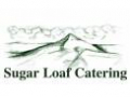 Sugar Loaf Catering