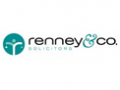 Renney & Co Solicitors