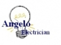 Angelo Electrician Bermondsey SE16 serv. - Reviews