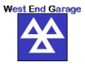 West End Garage (Buckingham) Ltd