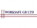 WORKSAFE GB LTD