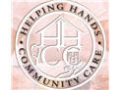 Helping Hands Community Care