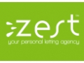 Zest Lettings & Management