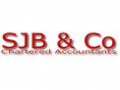 SJB & Co, Chartered Accountants and Tax Advisers