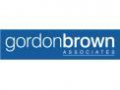 Gordon Brown Associates