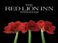 The Red Lion Inn, Wingham
