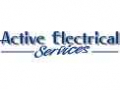 Active Electrical Services