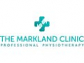 The Markland Clinic
