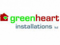 Greenheart Installations Ltd