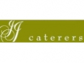 JJ Caterers; Recommended Catering Camberwell SE5