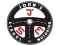 John's School of Motoring