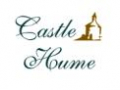 Castle Hume Golf