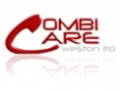 Combi-Care Weston Ltd, Boiler Repair - Weston