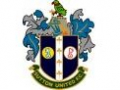 Sutton United FC