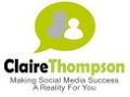 Thompson Social Media Management