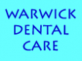 Warwick Dental Care