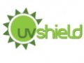 UV Shield Security and Safety Film