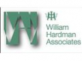 William Hardman Associates Architects
