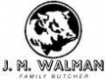 Walman Butchers