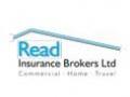 Read Insurance Brokers Ltd