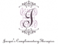Jacqui's Complementary Beauty Therapies