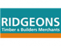 Ridgeons Timber & Builders Merchants