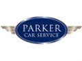 Parker Car Service - Kingston