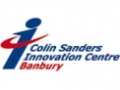 Colin Sanders Innovation Centre