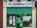 Healthfront Pharmacy