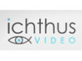 Ichthus Video