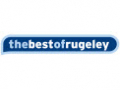 the best of rugeley