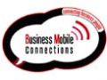 Business Mobile Connections