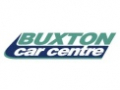 Buxton Car Centre