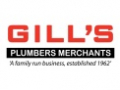 Gills Bathroom Installation Services