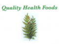 Quality Health Foods