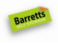 Barretts Self-Storage