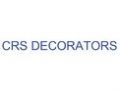 CRS Decorators
