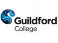 Guildford College - Services to Business
